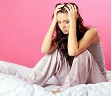 Беременность и синехии в матке